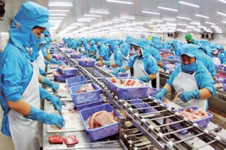 Doanh nghiệp Nhật muốn đầu tư tại tỉnh Hà Nam