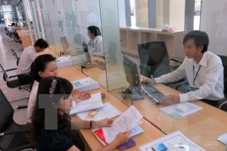 TP Hồ Chí Minh sẽ tinh giản 14.000 biên chế trong 7 năm tới