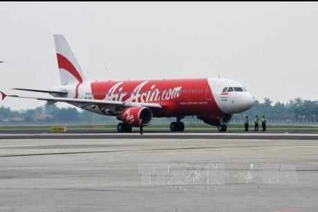 AirAsia chuyên chở gần 13 triệu lượt khách trong quý III/2015