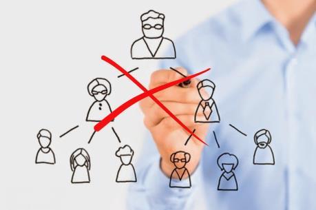 Kon Tum đề nghị hỗ trợ xử lý kinh doanh đa cấp