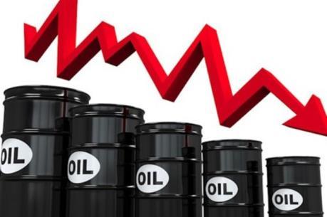Mối lo dư cung chi phối thị trường năng lượng
