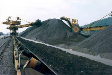 Điều kiện xuất khẩu khoáng sản