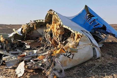 Ai Cập thiệt hại 280 triệu USD/tháng do ngừng bay