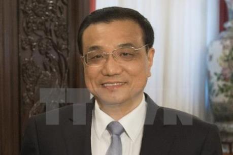 Bắc Kinh tiếp tục nâng đỡ nền kinh tế