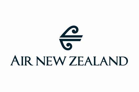 New Zealand mở đường bay thẳng đến TP. Hồ Chí Minh