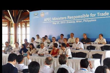 Nhất thể hóa kinh tế châu Á - TBD còn nhiều thách thức