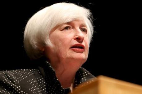FED và ECB: Hai chiều trong chính sách tiền tệ