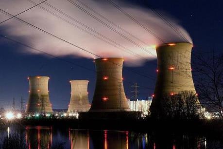 Việt Nam có đủ nhân lực khi nhà máy điện hạt nhân đầu tiên vận hành
