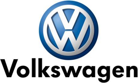 Volkswagen nhận án phạt cao nhất theo Luật Tội phạm Môi trường tại Brazil