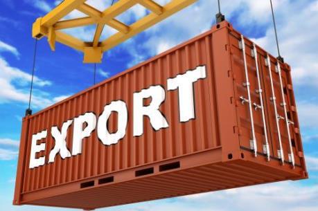 Tinh giản thủ tục hành chính cho doanh nghiệp xuất khẩu
