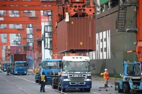 HSBC: Kinh tế Việt Nam sẽ tiếp tục tăng trưởng với tốc độ 6,7% năm 2016