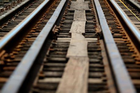 Trung Quốc, Lào ký thỏa thuận xây đường sắt xuyên biên giới