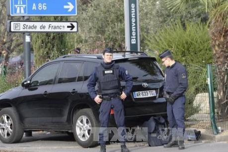 Khủng bố tại Paris: IS chính thức thừa nhận gây ra vụ khủng bố - Pháp quốc tang 3 ngày