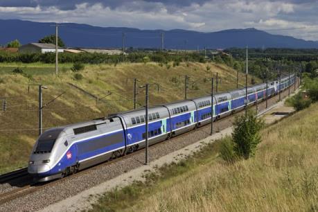 Pháp: Lại xảy ra tai nạn đường sắt làm ít nhất 10 người thiệt mạng