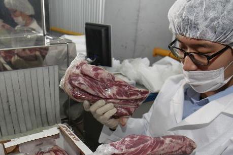 Italy có thể kiện WHO vì những cảnh báo liên quan tới thịt đỏ