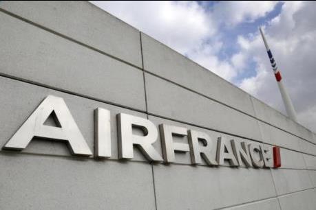 Dịch vụ lữ hành giữa Anh-Pháp giảm mạnh sau vụ khủng bố