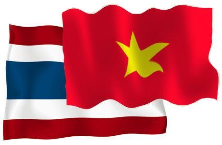 Giới thiệu sản phẩm công nghệ Việt Nam tại Thái Lan