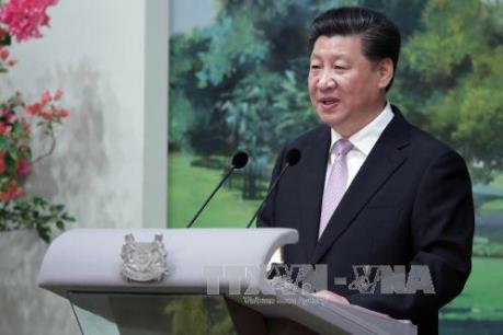 Kinh tế Trung Quốc sẽ tăng trưởng 7% trong năm nay