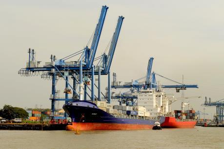 Kinh tế Việt Nam sẽ có những điểm sáng mới