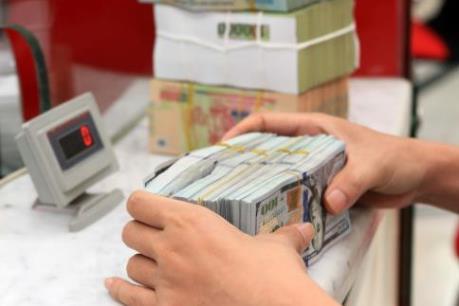Giúp doanh nghiệp tham gia chuỗi trao đổi hàng hóa Việt Nam – Nhật Bản