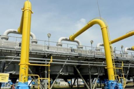 Giá dầu tăng, giảm trái chiều