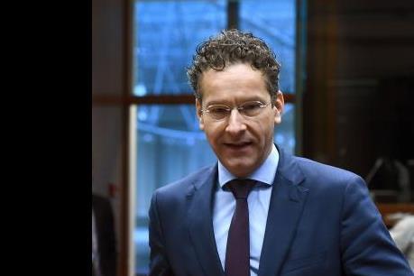 Hy Lạp ký thỏa thuận với các chủ nợ để nhận tiếp 12 tỷ euro