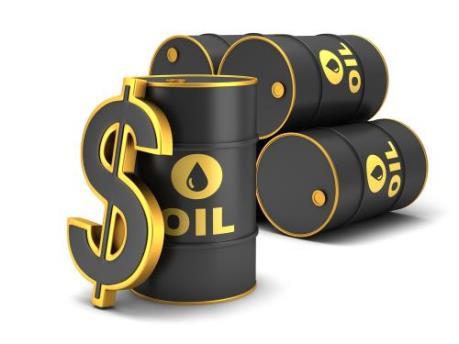"""Mối lo dư cung tiếp tục """"đeo bám"""" thị trường dầu"""