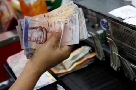 Mỹ Latinh: Những nguy cơ ẩn sau sự giảm tốc kinh tế