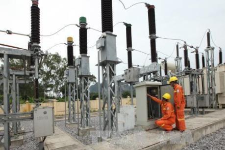 Hiện đại hóa cơ sở hạ tầng lưới điện và công nghệ thông tin