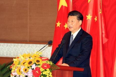 Trung Quốc cam kết giảm mạnh rào cản để thu hút FDI