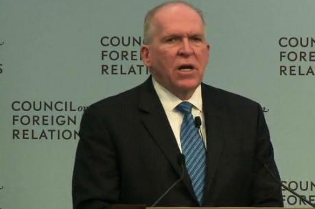 CIA siết chặt rà soát hồ sơ người tị nạn tới Mỹ
