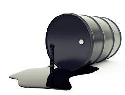 Giá dầu đảo chiều tăng nhẹ