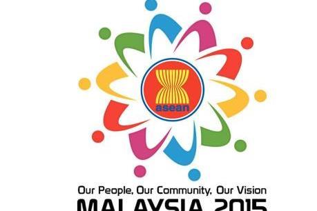 Việt Nam và Thái Lan bắt tay xây dựng Cộng đồng ASEAN