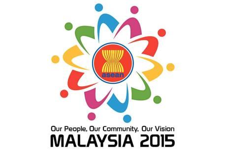 """Cộng đồng Kinh tế ASEAN đang """"tiến về đích"""""""