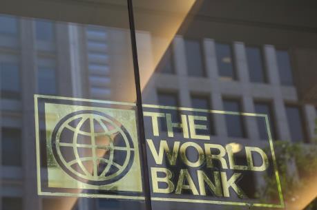 Ai Cập sẽ nhận khoản vay 1 tỷ USD từ WB trong tháng 12