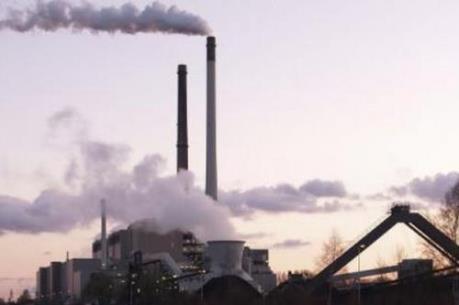 Anh sẽ đóng cửa các nhà máy điện chạy than gây ô nhiễm