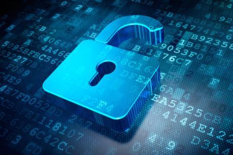 Quốc hội thông qua dự thảo Luật an toàn thông tin mạng