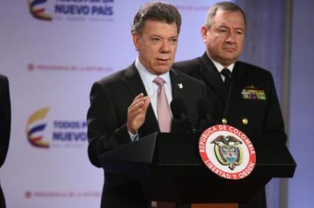 Liên minh Thái Bình Dương ngày càng thu hút Mỹ Latinh