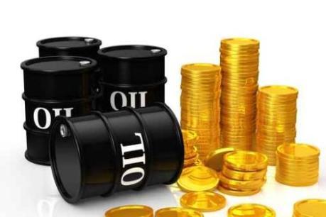 IS kiếm 2 triệu USD/ngày từ bán dầu mỏ trên thị trường chợ đen