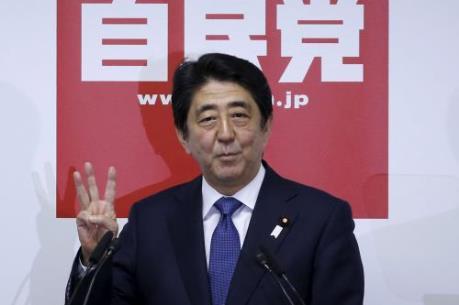 Nhật Bản xem xét cho vay bằng đồng yen vào cơ sở hạ tầng tại ASEAN