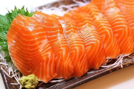 Cá hồi biến đổi gien được chứng nhận an toàn thực phẩm ở Mỹ