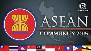 Kinh tế ASEAN sẽ tăng trưởng 5,6%/năm