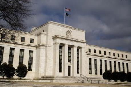 Fed nâng lãi suất lần đầu tiên sau gần một thập kỷ