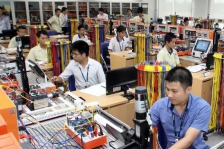 Công nghiệp hỗ trợ Việt Nam tìm thị trường tại châu Âu