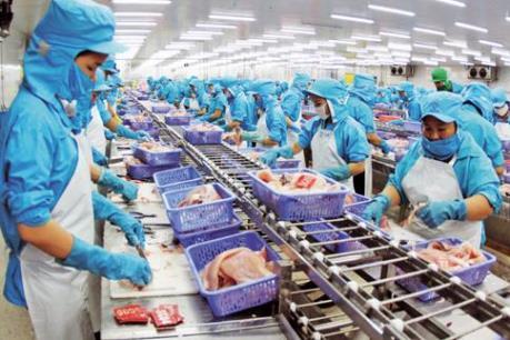 Đối tác Singapore: Nông sản Việt Nam có chất lượng tốt