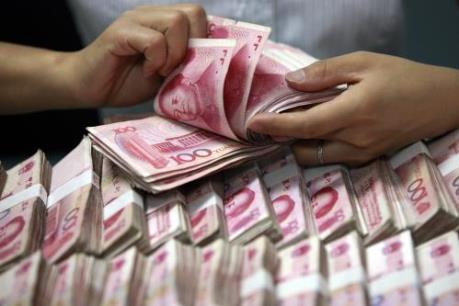 Trung Quốc phá vỡ mạng lưới ngân hàng ngầm 64 tỷ USD