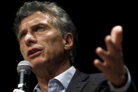 Chính phủ mới của Argentina sẽ đàm phán với các chủ nợ