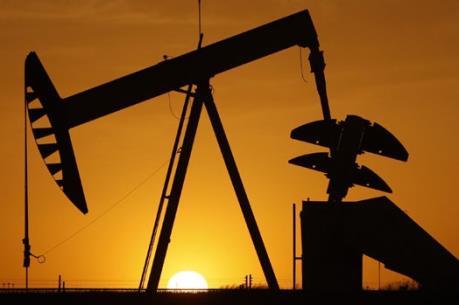Thị trường năng lượng biến động trái chiều trong tuần