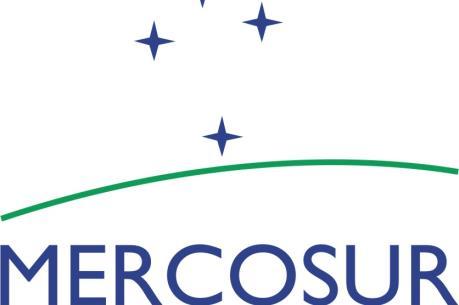 Khối thị trường chung Nam Mỹ mở rộng hợp tác với EU