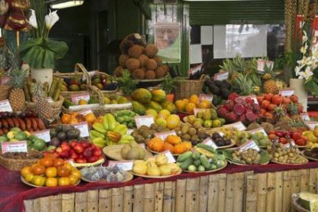 Doanh nghiệp Việt tìm cách xâm nhập thị trường Đức